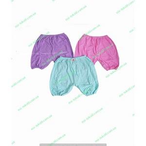 фотография панталоны женские турецкие миратекс