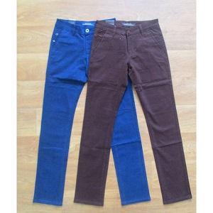 фотография мужские турецкие штаны миратекс