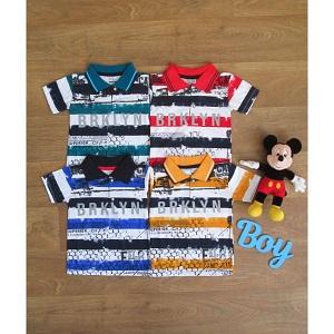 Фотография детская футболка на мальчика Миратекс