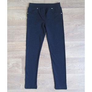 фотография женские штаны турецкие миратекс