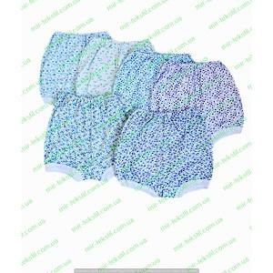 Фотография женские панталоны Миратекс