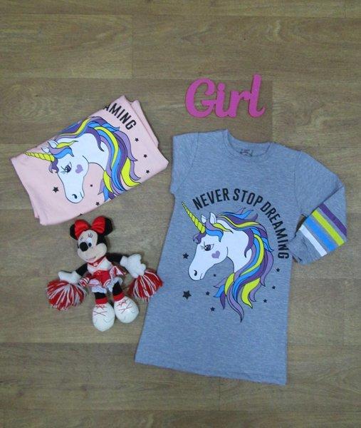 фотография детская туника на девочку Одежда для девочек детская
