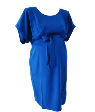 Платье для беременных, шифон