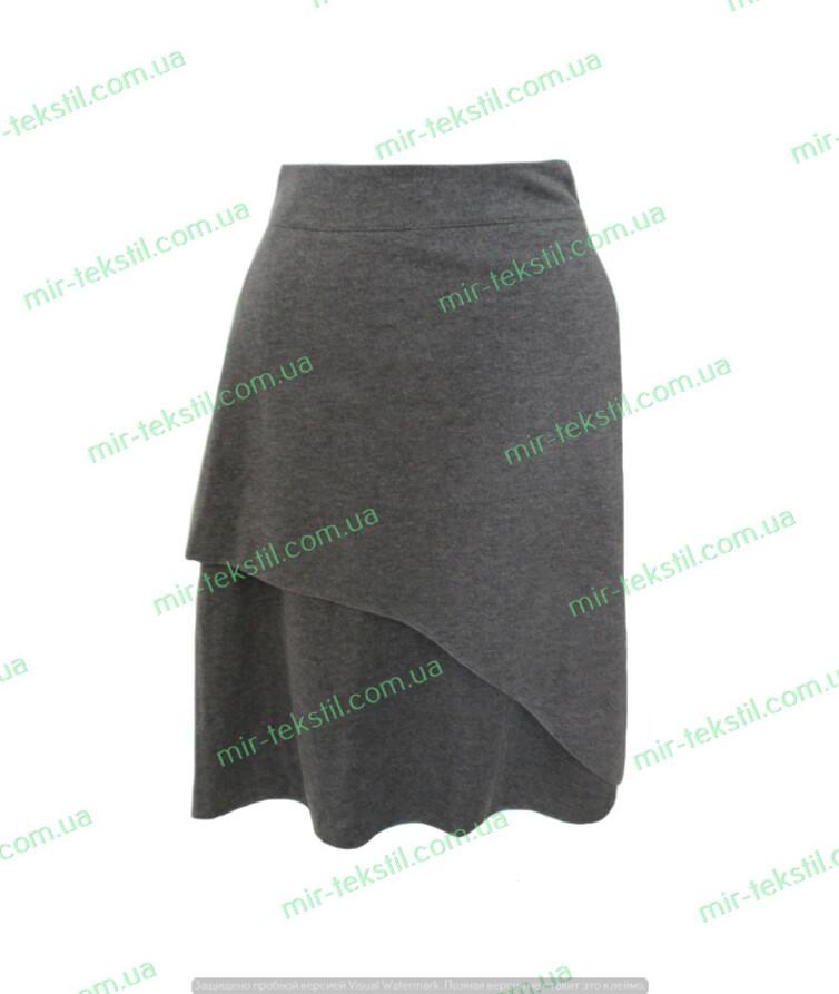 класическая женская юбка