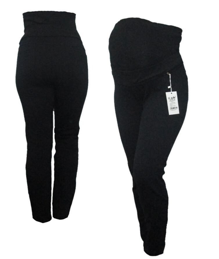 Женские штаны для будущих мам