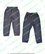 Спортивные штаны для мальчика турецкие двухнитка