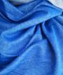 Ткань стрейч джинс двухнитка в ассортименте