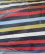 Ткань акрил в ассортименте