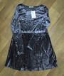 Женское платье для будущих мам